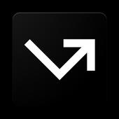 Linky icon