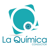 Conductor La Quimica icon