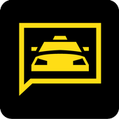 Fedotaxi Conductor icon