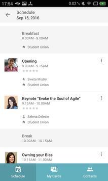 Rapid Square (discontinued) apk screenshot