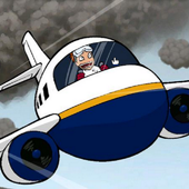 Aviones! icon