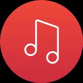 Kraken Music Player - Free Mp3 Player icon