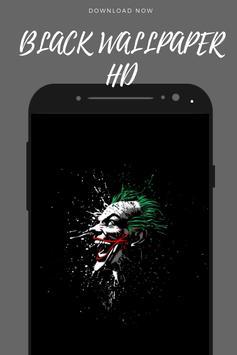 Black Wallpapers Full Hd Apk App تنزيل مجاني لأجهزة Android