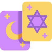 Zodiac Sing Wallpapers icon