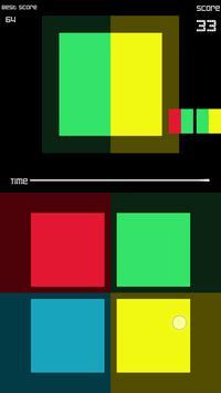 SpeedColor - Simon Says Fast apk screenshot