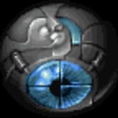 Malakator icon