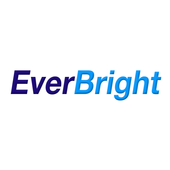 EverBright Direct icon