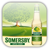 Somersby Draw! icon