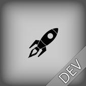 qfp dev (Unreleased) icon