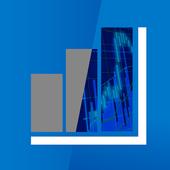 KraussMaffei Analytics icon