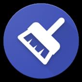 Whatsapp Cleaner- Krayir icon