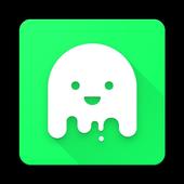 Oneymiski - Social Network icon