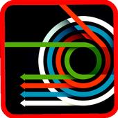 Crazy Loop Mania icon