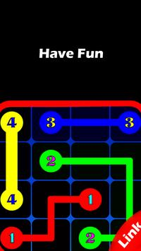 Crazy Loop Mania apk screenshot