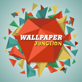 Wallpaper Junction icon