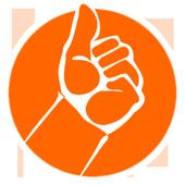 TrempBGU- טרמפים לסטודנטים icon