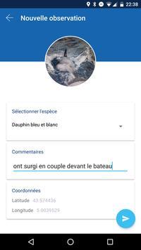 Dauphin Flash apk screenshot