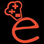 EasyCook icon
