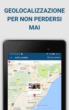PERUNVIAGGIO apk screenshot