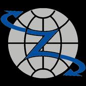 Zepponi icon
