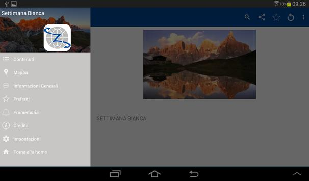 Zepponi screenshot 10