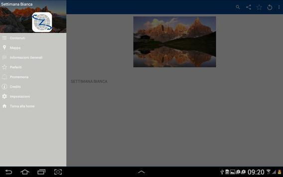 Zepponi screenshot 6