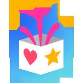 TinkerNote icon
