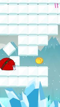 The Amazing Santa Claus apk screenshot