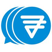 Jugl App icon