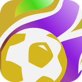 Liga Spanyol For Android Apk Download