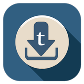 Tips for Tumblr Video Downloader free icon