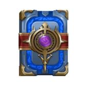 Bundle Skin Free Mobile Legends Rewards icon