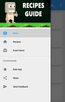 Massing guide for growtopia for android apk download massing guide for growtopia poster forumfinder Images
