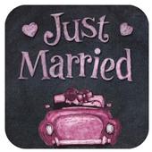 نصائح ذهبية للمتزوجين فقط icon