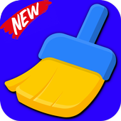 Mobile Booster - Ram Cleaner icon