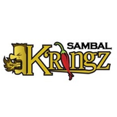 KringZ - Indonesian Chilly Sauces icon