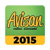 Avisan 2015 icon