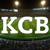 KrickBaz Cricket Live Scores icon