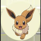 EEVEE pokemon Wallpapers icon