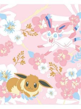 EEVEE pokemon Wallpapers screenshot 3