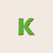 Krikso icon