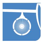 SmartMaintenance icon