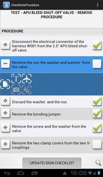SmartMaintenance screenshot 1