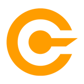 Kripto Faucet icon