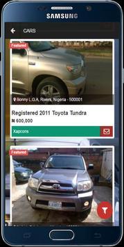 A1autotrader Car Market screenshot 2