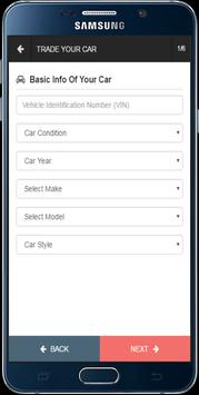 A1autotrader Car Market screenshot 6