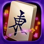 Mahjong Epic icon