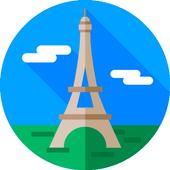 Котельная Париж 2 icon