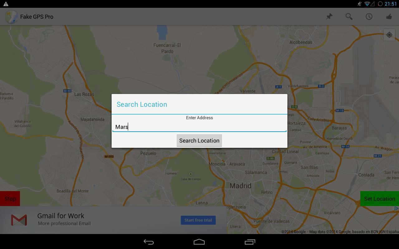 fake gps location spoofer pro 4.9.6 apk