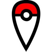 PoGo Fake GPS icon
